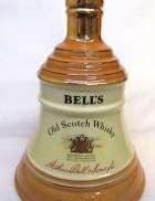 ●ベル デキャンタ|Bell's