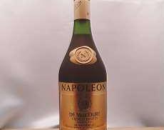 ヴァルクール・ナポレオン特級|DE VALCOURT