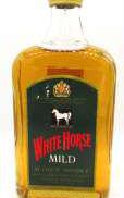 ホワイトホースマイルド|White Horse