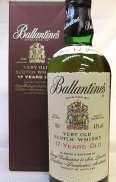 バランタイン17|Ballantines