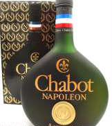シャボー ナポレオン CHABOT