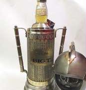 ビッグT鎧付き特級760JAPANTAX|Tomatin