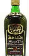 ベル12年|Bell's