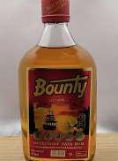 バウンティ プレミアムラム|BOUNTY
