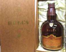 ベル12|Bell's