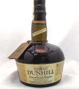 ダンヒルオールドマスター DUNHILL