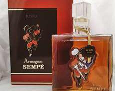 サンペ エクストラ|Sempe