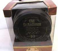 オールドセントアンドリュース10年 2000 Old St.Andrews