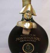 マルキドモンテスキューナポレオン|Marquis De Montesquio