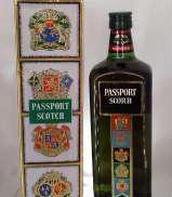 パスポート スコッチ|PASSPORT