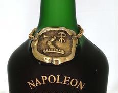 ヘネシーナポレオン オールドボトル|HENNESSY