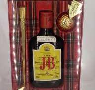 J&B ゴルフセット|J&B