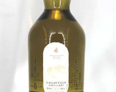 ラガヴーリン8年|Lagavulin