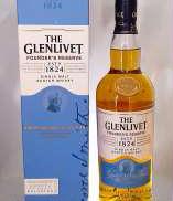 ファウンダーズ リザーブ THE GLEN LIVET