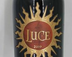 ルーチェ2009|LUCE