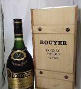 ナポレオン|ROUYER