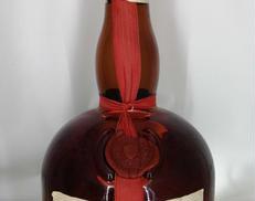 グランマルニエ オールドボトル GRAND MARNIER