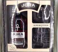 ジュラ スーパースティション|JURA