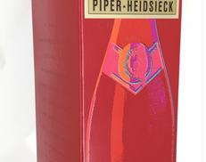 パイパーエドシック ブリュット|PIPER-HEIDSIECK