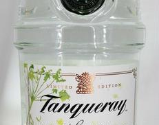 タンカレー ラバージュ ジン|tanqueray