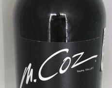 M コズ/M.coz 2013|M.COZ