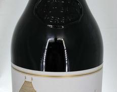 シャトーオーブリン 2000 CH.HAUT BRION