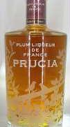 フランス プルシア|PRUCIA