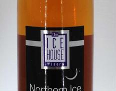 ノーザンアイス ヴィダル2016|ice house winery