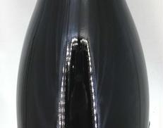 Fヴィラール コートロティ ギャレブラン2012|francois villard