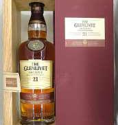 ザ・グレンリベット アーカイブ21Y|The Glenlivet