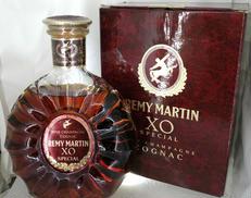 レミーマルタンXO REMY  MARTIN