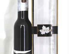 アイスワイン2009ヴィダル|CHATEAU DES CHARMES
