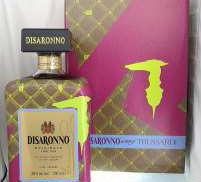 ディサローノ  トラサルディモデル|DISARONNO