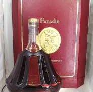 ヘネシー パラディ Hennessy