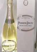 ペリエジュエ ブランドブラン Perrier Jouet