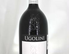 ウゴリーニ ヴァルポリチェッラ クラシコ 2016|UGOLINI