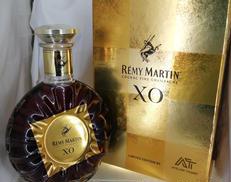 レミーマルタン XO REMY MARTIN
