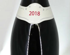 Gミュニュレ エシェゾー2018 gerard mugneret