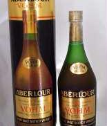 12年 V.O.H.M|ABERLOUR