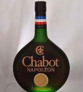 シャボー ナポレオン|CHABOT