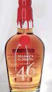 メーカーズマーク 46|Maker's Mark