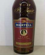 マーテル VSOP|Martell