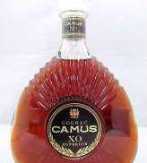 XO スペリオール|Camus