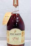 レミーマルタン ファインシャンパーニュ1738 REMYMARTIN
