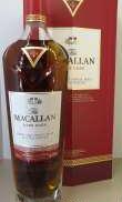 マッカラン レアカスク The Macallan