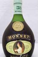 モネ トレヴュー|MONNET