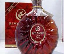 レミーXO 1L REMYMARTIN