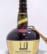 DUNHILL オールドマスター|DUNHILL