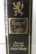 ●キング オブ スコッツ|KING OF SCOTS