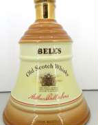 BELL'S/ベル ウイスキー|Bell's